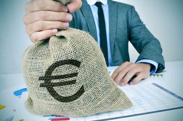 Heusden stelt 26,8 miljoen euro beschikbaar voor uitvoering van de plannen Gebiedsontwikkeling Oostelijke Langstraat (GOL), die in totaal zo'n 117 miljoen euro kosten.