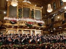 Vriezenveense Harmonie mag optreden in prestigieuze  concertzaal in Wenen