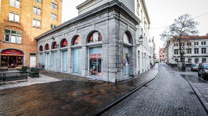 Daar zijn de ribbetjes: Amadeus opent eindelijk de deuren in Brugge