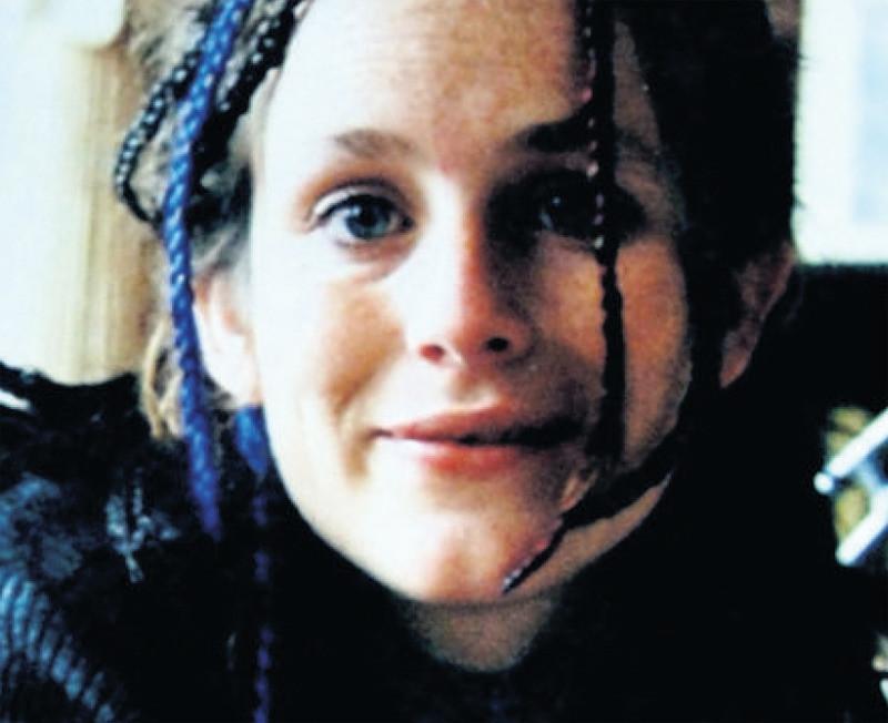Hester werd in 1998 misbruikt en omgebracht.