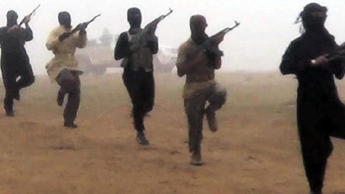 Al-Qaeda wil de strijd niet alleen op de grond voeren, maar ook digitaal.