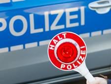 Man (74) overleden aan verwondingen na aanrijding in Ahaus