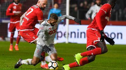 """Antwerp irriteert G5 met viriel spel: """"Is dít wat het Belgisch voetbal nodig heeft?"""""""