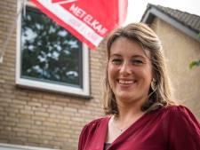 Sanne van Asselt start lotgenotengroep: 'Heerde rouwt op dit moment, maar dat hoeft niet alleen'