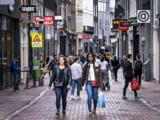 Amsterdamse bedrijven maken meest gebruik van coronasteun