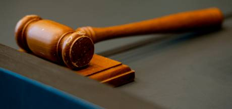 Ex-verdachte eist schadevergoeding, 23 jaar na moord op peuter Robin