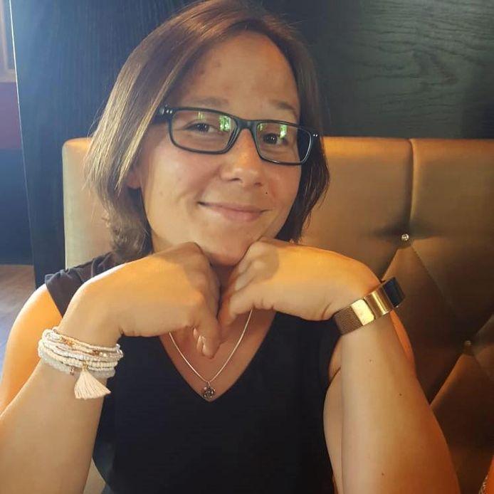 Charlene Biesheuvel blikt vooruit op muziekevenement Heinenoord Live