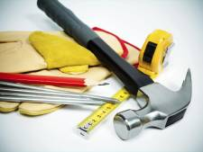 Failliet Doetinchems bouwbedrijf mag hopen op doorstart