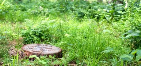 Natuurgraf op landgoed Jachtslot De Mookerheide: goed plan of niet?