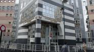 Patiënt valt drie ambulanciers aan in Brussels Sint-Pietersziekenhuis