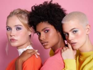 TEST BEAUTE: la ligne de maquillage B.A.E. de Hema