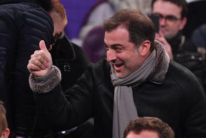 Bayat zet Emond op weg naar Frankrijk: hoe FC Nantes stilaan FC Mogi is geworden