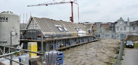 Ruimtelijke kwaliteit in Oldenzaal onder druk door stijgende bouwkosten