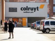 Colruyt va ouvrir un nouveau type de magasins