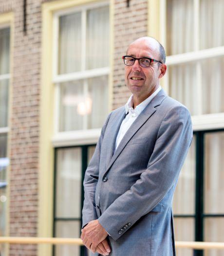 Zutphense buurt Helbergen voorlopig niet aardgasvrij, gemeente grijpt naast 4,8 miljoen euro subsidie