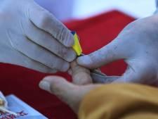 Mogelijke doorbraak: voor het eerst met hiv besmette cellen vernietigd