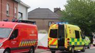Leerkracht (62) overlijdt aan hartfalen tijdens schoolfietstocht
