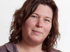 PvdA wil bouwen aan 'mooi, groen, sociaal en lief' Zwolle