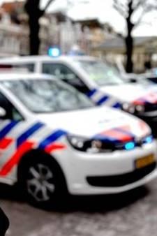 Video | Staphorster grijpt agent in kruis tijdens tumultueuze uitgaansnacht in Meppel