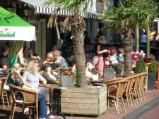 Terrasproef in Rijssen-Holten komende zomer op herhaling