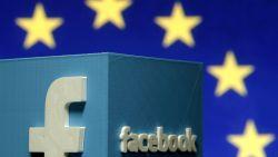 Test Aankoop start collectieve rechtsvordering tegen Facebook in België