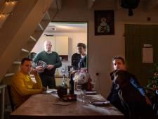 Kerst met een missie zoekt Veluwse kerstkoks voor een extra maaltijd