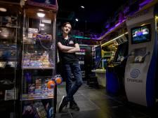 Games staan hoog op Twentse verlanglijstjes, ook in coronatijd: 'Mensen zoeken spelletjes om de tijd uit te zitten'