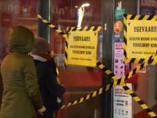 Actiegroep 'sluit' KFC's in Utrecht en Veenendaal, waarschuwt voor 'nieuwe pandemie'