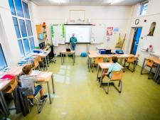 Verdeeldheid over heropenen scholen: dertig procent ouders overweegt kind thuis te laten