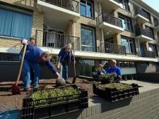 Bouwplannen Bergen op Zoom voorlopig in de wacht