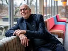 Supernetwerker ziet gebrek aan visie en besluitvaardigheid in Den Bosch