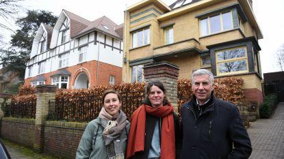 Bouwkundig erfgoed Heverlee en Wijgmaal voor het eerst helemaal in kaart