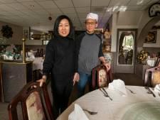 Gemist? Restaurant vrijwillig dicht vanwege coronavirus en meer wolvenwelpen op Veluwe