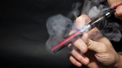 Strenge regels voor e-sigaret met nicotine (nauwelijks voor producten zonder nicotine)