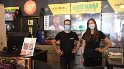 """Playstation 5 consoles maanden voor de lancering al uitverkocht: """"De vraag is vele malen groter dan het beschikbare aanbod"""""""
