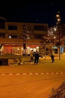 Man (18) zwaargewond na steekincident in Hoevelaken: 'Een vreselijk drama'