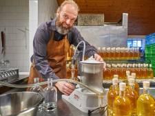 Spannend: gaat Bus Whisky nu ook echt naam maken?