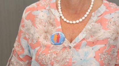 Met deze button haal je dementie uit taboesfeer