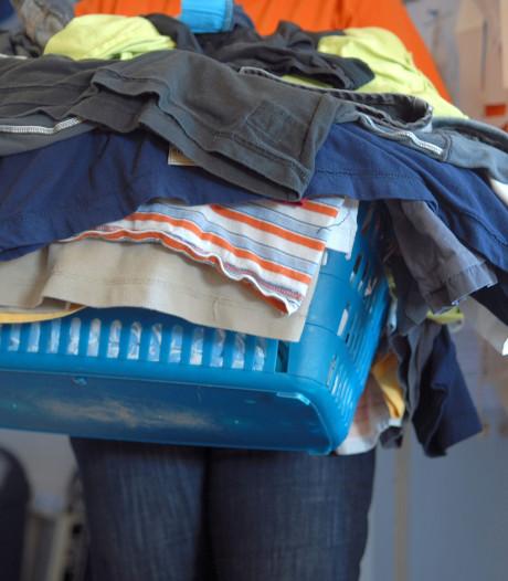 Huishoudelijke hulp voor wethouderstarief