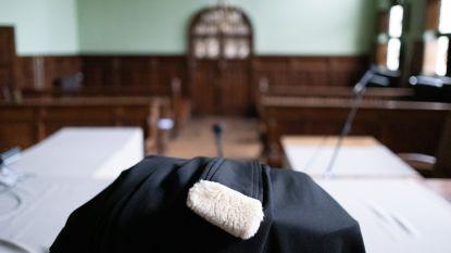 Dieven stelen voor 40.000 euro goederen bij Colruyt, maar riskeren nu zware celstraffen
