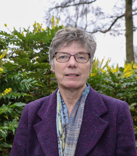 Nieuwe predikant voor Asten en Someren: 'Ik wil naar de mensen toe'