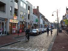 Deze vijf acties heeft het centrum van Steenbergen nodig