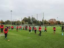 LIVE | Duel Moeskroen afgelast na 21 (!) besmettingen, Oranje-handballers niet naar Polen