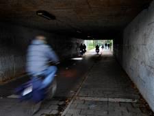 Cel en tbs voor gewelddadige verkrachtingen in Rotterdam en Schiedam