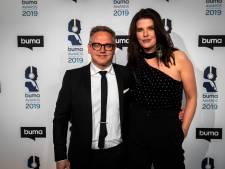 Vriendin Guus Meeuwis haalt uit naar René van der Gijp: 'Ik heb een kutweek gehad'
