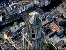 Utrecht krijgt als eerste stad gigabit-internet