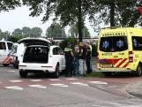 Twee mensen opgepakt na vechtpartij in Tiel