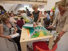 Baanbrekend bordspel van PlatOO Helmond helpt bovengemiddelde leerlingen