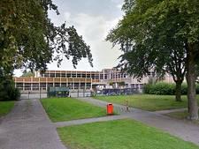 Avans Hogeschool tijdelijk naar oude Da Vinci College in Roosendaal