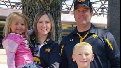 Amerikaans gezin dood aangetroffen in Mexico